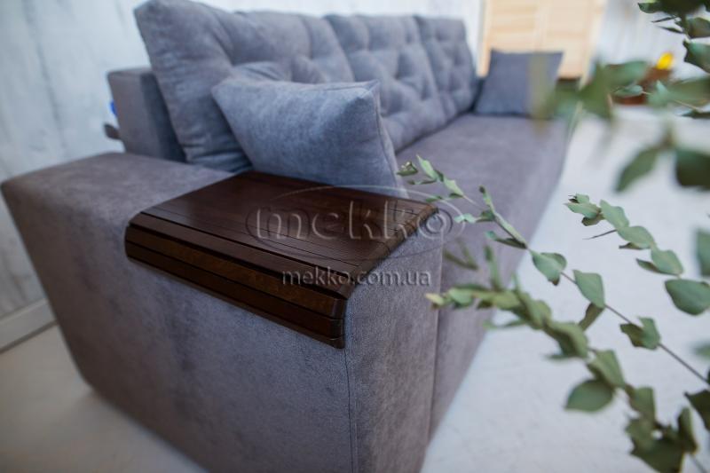 Ортопедичний диван Bono (Боно) (2600х960мм) фабрика Мекко-5