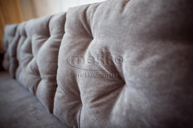 Ортопедичний диван Bono (Боно) (2600х960мм) фабрика Мекко-3