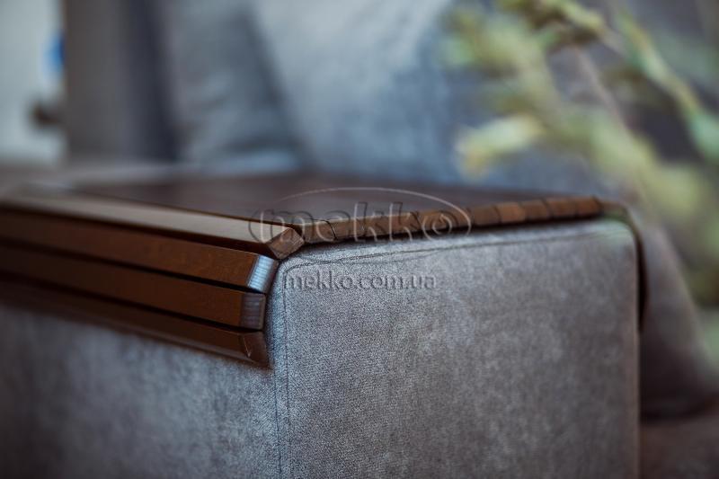 Ортопедичний диван Bono (Боно) (2600х960мм) фабрика Мекко-6