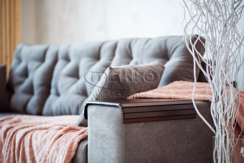 Ортопедичний диван Bono (Боно) (2600х960мм) фабрика Мекко-4