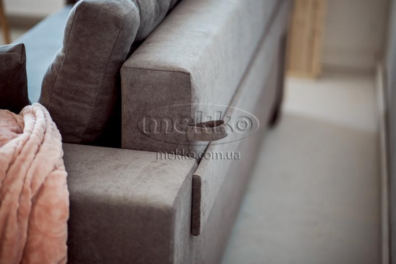 Ортопедичний диван Bono (Боно) (2600х960мм) фабрика Мекко-8