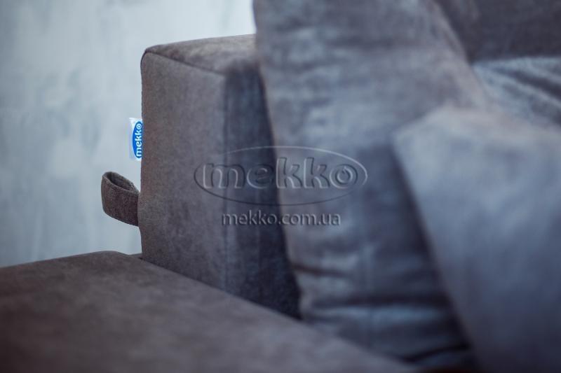Ортопедичний диван Bono (Боно) (2600х960мм) фабрика Мекко-9