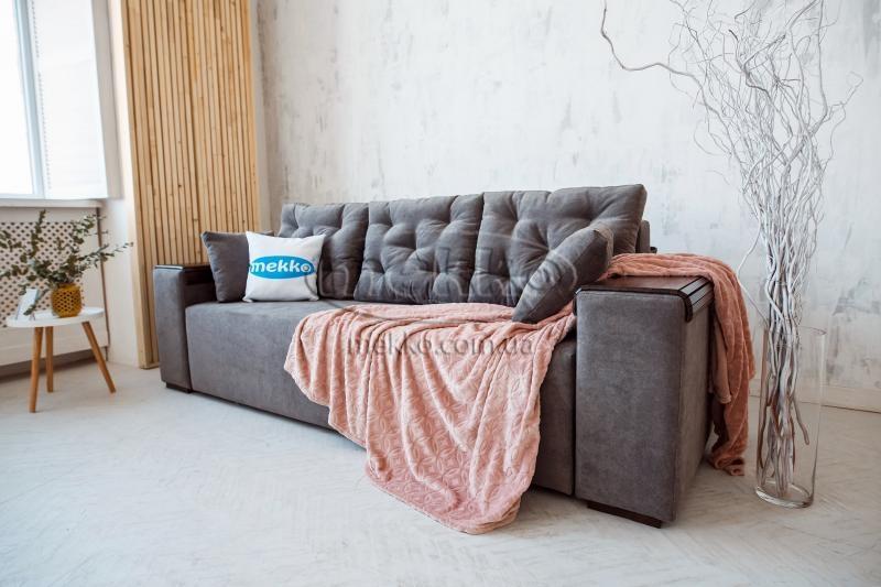 Ортопедичний диван Bono (Боно) (2600х960мм) фабрика Мекко