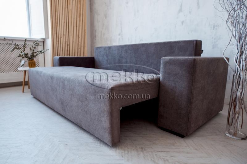 Ортопедичний диван Bono (Боно) (2600х960мм) фабрика Мекко-10