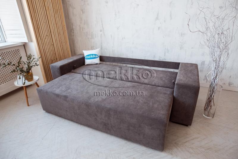Ортопедичний диван Bono (Боно) (2600х960мм) фабрика Мекко-13