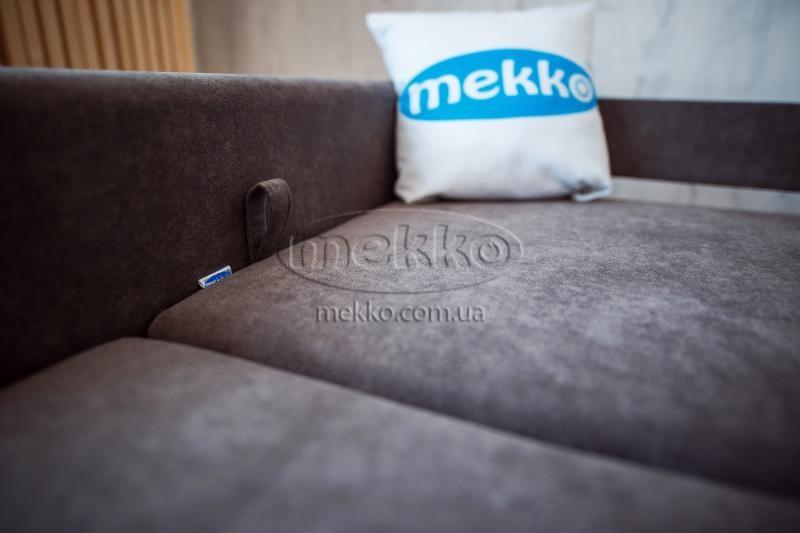Ортопедичний диван Bono (Боно) (2600х960мм) фабрика Мекко-12