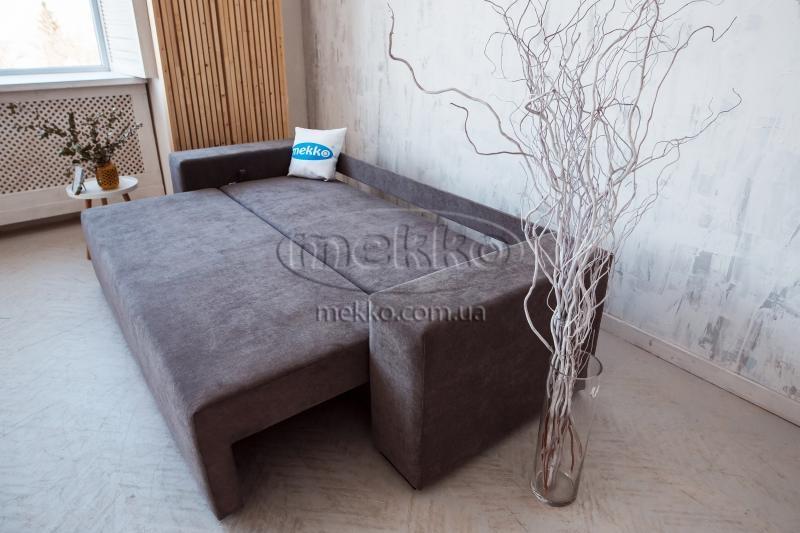 Ортопедичний диван Bono (Боно) (2600х960мм) фабрика Мекко-14